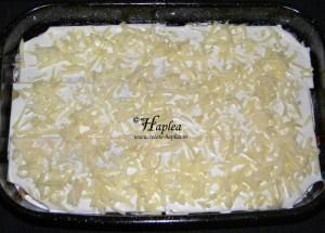 lasagna cu legume poza12