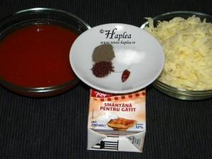 lasagna cu legume poza2