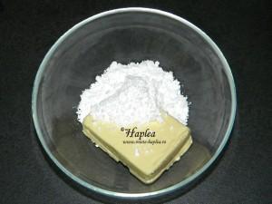 prajitura cu crema de lapte poza 13