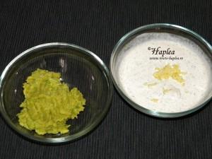 pasta de avocado poza 2