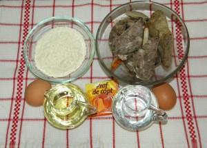placinta drob 1