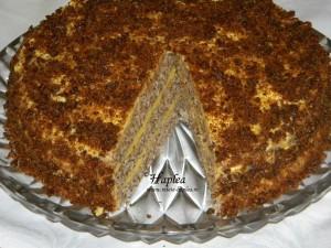 tort krantz cu nuca poza 13