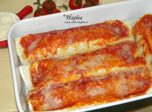 enchiladas cu porumb dulce si fasole rosie poza 9