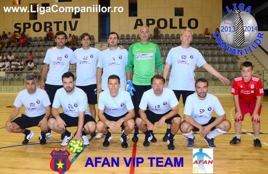 AFAN-VIP-Team_Steaua