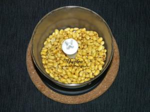 chiftelute cu soia poza 4