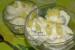 inghetata de ananas poza final