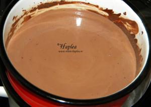 ciocolata calda poza 5