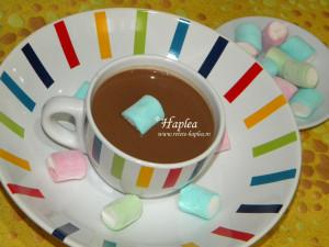 ciocolata calda poza 6