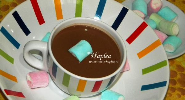 ciocolata calda poza final