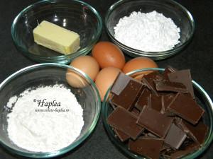 lava cake poza 1