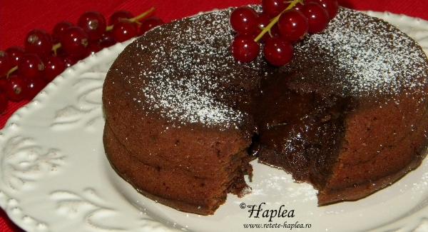 lava cake poza final