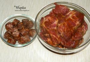 ceafa de porc poza 1