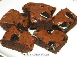 negresa-cu-oreo-brownies-poza-12-1024x768