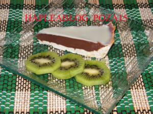 tarta-ciocolatoasa-15