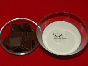 prajitura ciocolatino poza 1