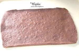 prajitura ciocolatino poza 10
