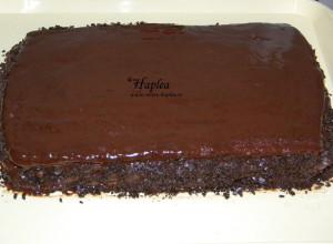 prajitura ciocolatino poza 13