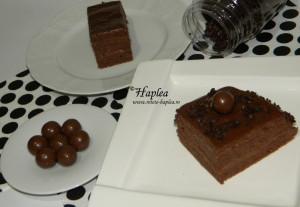 prajitura ciocolatino poza 15