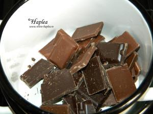 prajitura ciocolatino poza 2