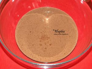 prajitura ciocolatino poza 3