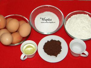 prajitura ciocolatino poza 4