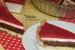 tarta dulce in trei culori poza final