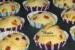 muffins cu piersici si gem de caise poza final