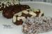 cartoi din biscuiti si ciocolata poza final