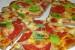 pizza cu blat de carne poza final