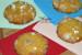 cookies cu cioclata alba poza 8