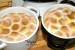 desert cu marshmallows poza final