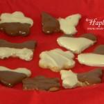 cookies-cu-nuca-final