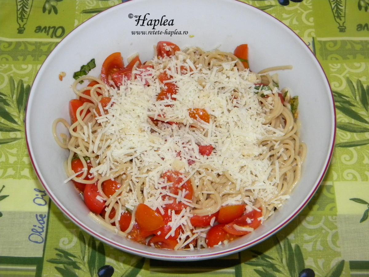 salata de paste integrale poza 3