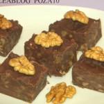 ciocolata_lapte_condensat_buna