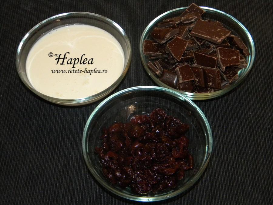 prajtura betiva cu ciocolata poza 6