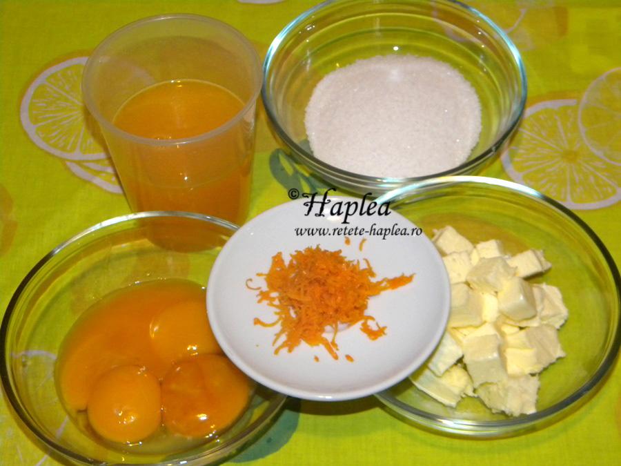 orange curd poza 2