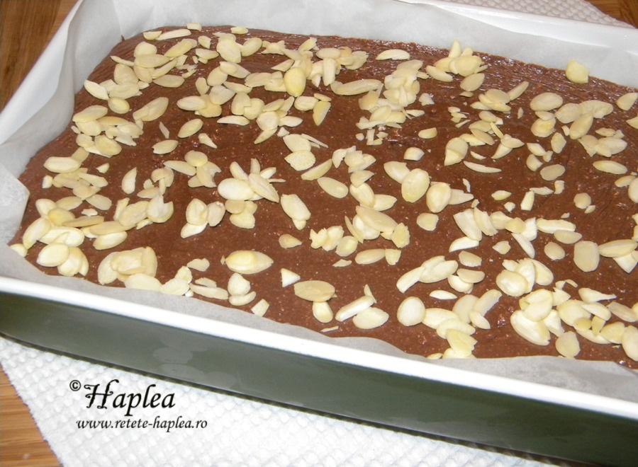 ciocolata-de-casa-cu-blat-de-biscuiti-poza-10