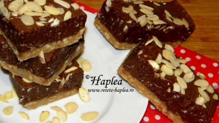 ciocolata-de-casa-cu-blat-de-biscuiti-poza-final
