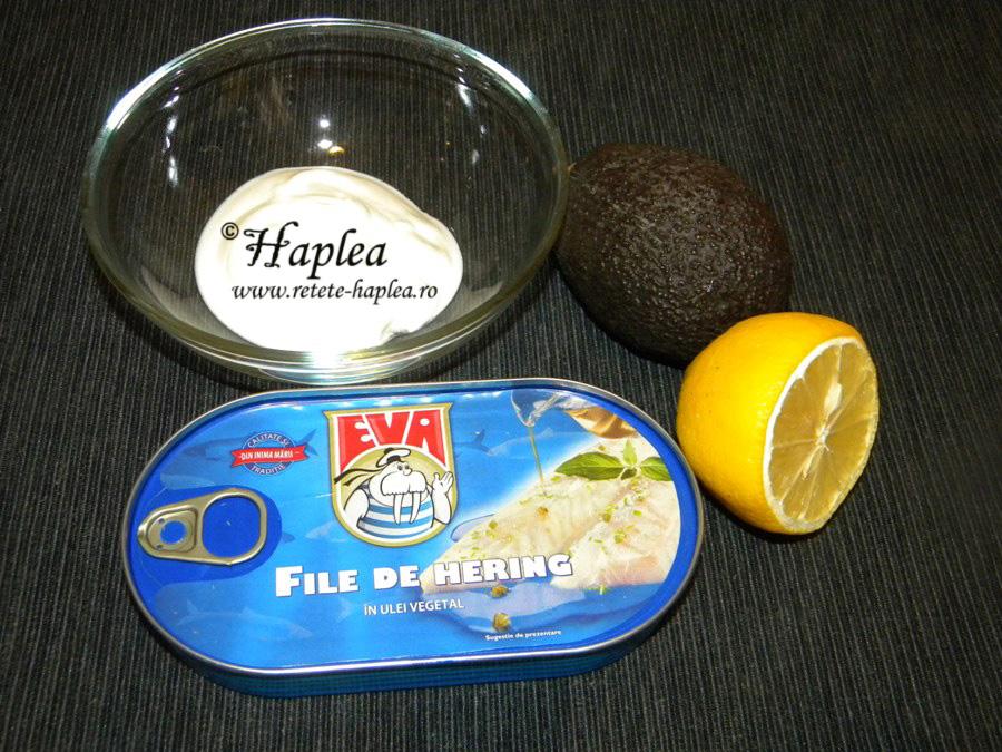 cosulete-cu-avocado-si-file-de-hering-poza-6