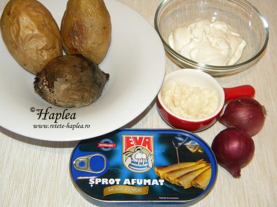 salata-in-straturi-cu-sprot-afumat-poza-1