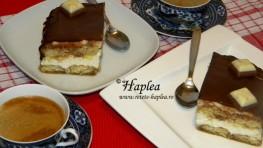 tort-tiramisu-cu-glazura-de-ciocolata-poza-final