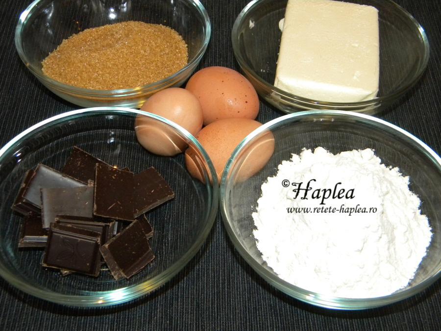 brownies-cu-nuca-de-cocos-poza-1