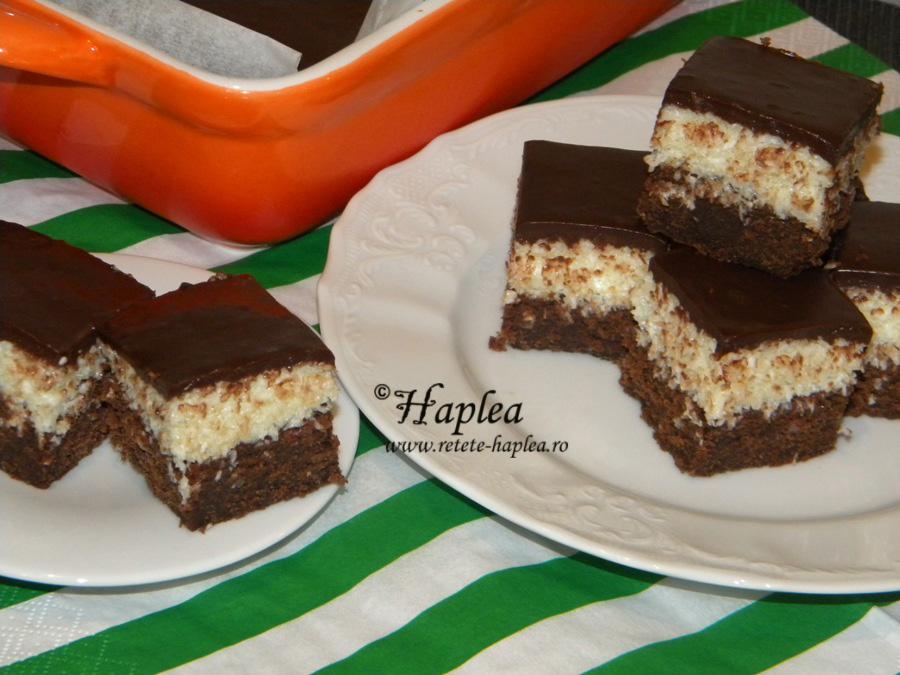 brownies-cu-nuca-de-cocos-poza-14