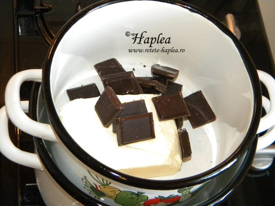 brownies-cu-nuca-de-cocos-poza-2