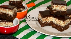 brownies-cu-nuca-de-cocos-poza-final