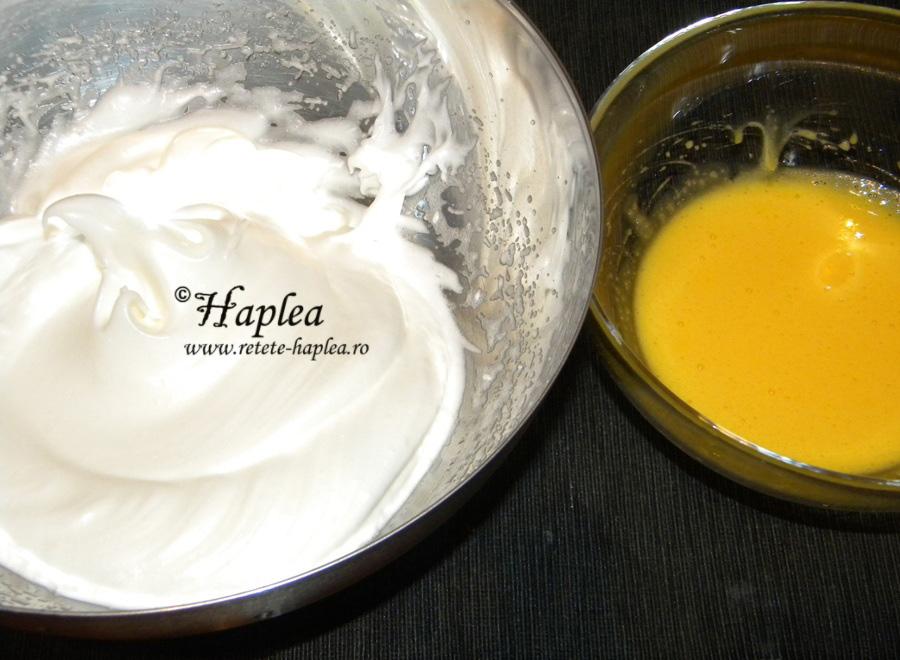 prajitura-boema-facuta-in-casa-poza-3