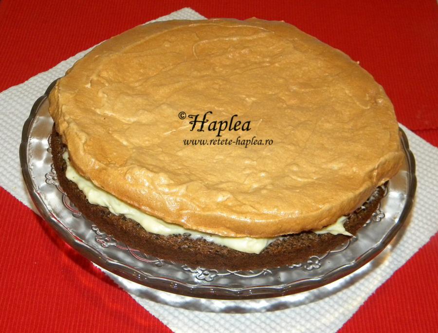 tort-ciocolatos-cu-bezea-si-crema-de-vanilie-poza-13