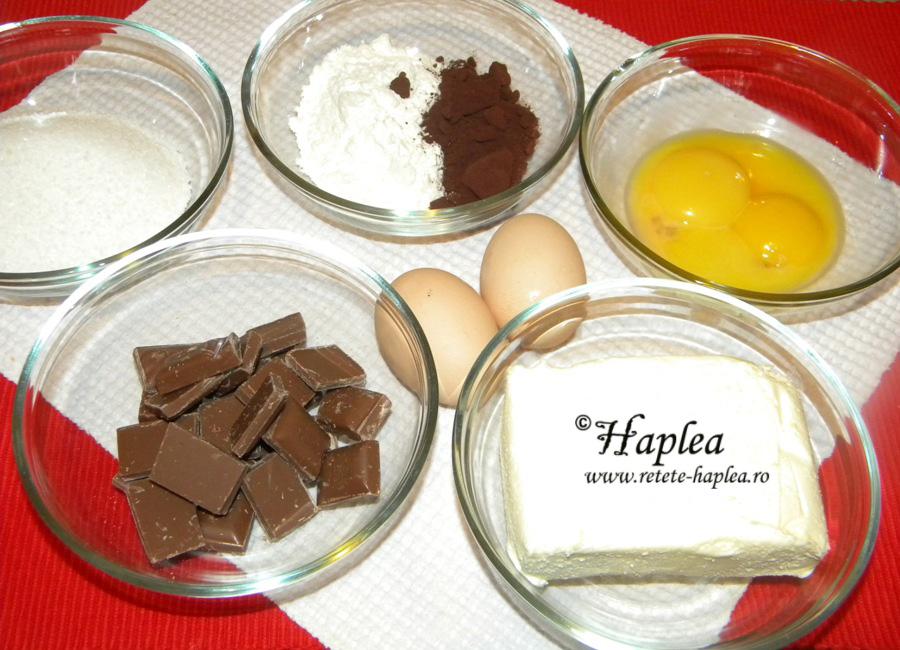 tort-ciocolatos-cu-bezea-si-crema-de-vanilie-poza-6