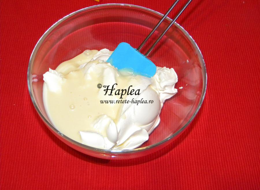 tort-de-biscuiti-cu-crema-mascarpone-poza-2