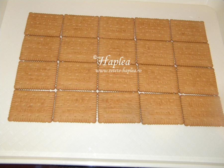 tort-de-biscuiti-cu-crema-mascarpone-poza-8